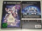 Ready Player One Blu-ray VHS Edition RAR