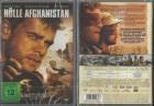 Hölle Afghaninstan (5005445645, Krieg NEU SALE