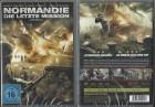 Normandie - Die Letzte Mission(5005445645, Krieg NEU SALE