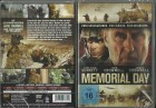 Memorial Day (5005445645, Krieg NEU AKTION)