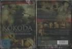 Kokoda (Limited Edition, Steelbook(5005445645, Krieg NEU