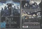 Pakt der Bestien 2  (5005445645, Krieg NEU SALE