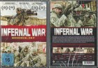 Infernal War (5005445645, Krieg NEU AKTION