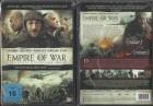 Empire of War  (5005445645, Krieg NEU SALE)