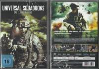 Universal Squadrons (5005445645, Krieg NEU SALE