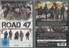 Road 47 - Das Minenkommando (5005445645, Krieg NEU