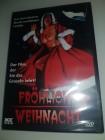 Fröhliche Weihnacht -DVD- Uncut  ovp