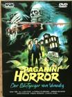 Paganini Horror - Der Blutgeiger von Venedig -NSM- Digipak