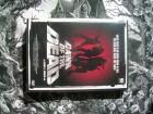 ZOMBIE DAWN OF THE DEAD ROMERO DVD NEU