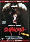 Shakma - Collector's Edition - dt. Erstauflage - selten