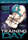 Manga - Training Day  (306041455,Kommi, NEU)