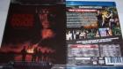 Dolph Lundgren - Men of War (1994) Blu-ray + 2 DVD Deutsch