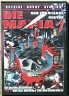 Die Mafia 1 - Special Uncut Version - sehr seltene Filme