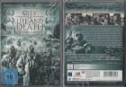 City of life and death(4905445645, NEU AKTION)
