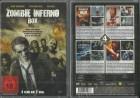 Zommbie Inferno Box (4905445645, NEU AKTION)