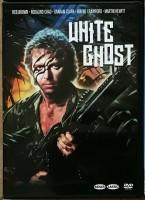 White Ghost - Endless Classics - seltene Filme full uncut