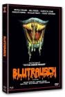 Eaten Alive - Blutrausch - Mediabook D NEU/OVP
