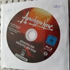 Apocalypse Now-Redux-Blu Ray