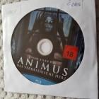 Animus-das veräterische Herz-Blu Ray