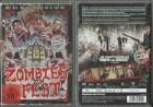 Zombies zum Fest  (4905445645, NEU AKTION)