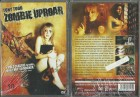 Zombie Uproar (4905445645, NEU AKTION)