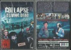 Collapse Of The Living Dead(4905445645, NEU AKTION)