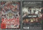 Zombies at Christmas (4905445645, NEU AKTION)