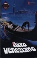 Nero Veneziano - X-RATED - Limited 99 NEU OVP