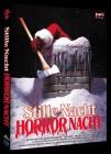 Stille Nacht Horror Nacht - Blu-ray Mediabook A OVP