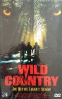 Wild Country LIMITED UNCUT NEU OVP