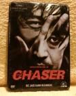 The Chaser Die Jagd kann beginnen DVD Uncut