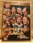 Die Piefke-Saga DVD ORF Edition selten!