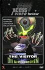 The Visitor - Die Außerirdischen DVD NEU OVP LIMITED