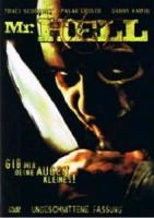 MR. HELL DVD NEU OVP