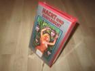 Nackt und Zerfleischt - IMC Red Box XT 007/250 Neu/Ovp