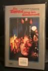 Ein Zombie hing am Glockenseil - Dvd - Hartbox *Wie neu*