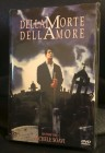 Dellamorte Dellamore - Dvd - Hartbox *Wie neu*