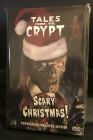 Tales from the crypt christmas - Dvd - Hartbox *Wie neu*