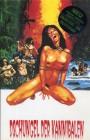 Lebendig gefressen - Lenzi - JPV VHS Uncut Deutsch! Rar OOP