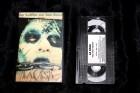 Evil Dead La Casa - Tanz der Teufel - VHS Uncut Deutsch! Rar