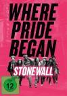 Stonewall DVD OVP