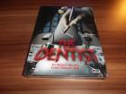 THE DENTIST - MEDIABOOK - 644 / 999 - NEU