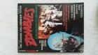 Zombies - Die Legende der lebenden Toten Moviestar Sonderhef