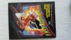 Last Action Hero - Das offizielle Filmbuch