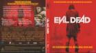 Evil Dead - Blu-ray - absolut neuwertig