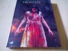 Frontiers mediabook limited 222 neu ovp!