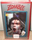 ZOMBIE - DAWN OF THE DEAD lim. 250 IMC VHS Box (NEU/ OVP)