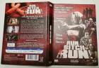 Run Bitch Run Mediabook - Limited 1000 Edition - XT Video