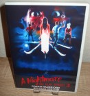 NIGHTMARE ON ELM STREET Teil 3 Dream Warrior XXL Version DVD
