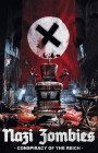 Nazi Zombies: Conspiracy of t. Reich (Gr. Hartbox) NEU ab 1€